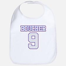 Boucher Bib