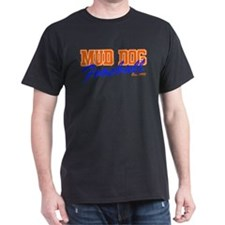 FOOSBALL! T-Shirt