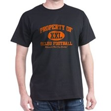 Property of SCLSU T-Shirt