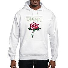 Diana Shop Jumper Hoody
