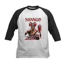 NEW!!! SHANGO CLOSE-UP Tee