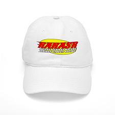 RARASR Baseball Cap