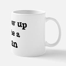 Be A Mortician Mug
