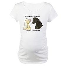 MHSS Shirt