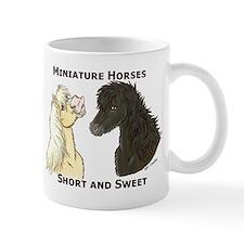 MHSS Mug