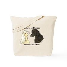 MHSS Tote Bag