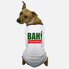 Humbug! Dog T-Shirt
