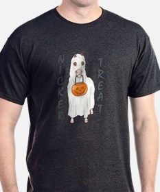 Nicker Treat T-Shirt