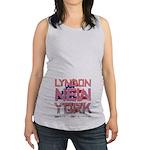 Officers of Avalon Women's Plus Size V-Neck Dark T