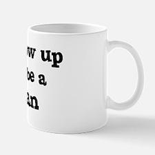 Be A Magician Mug