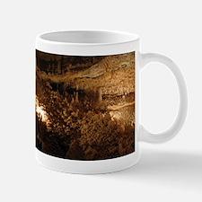 Underground Mug
