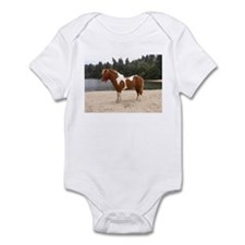 Lakeside Mini Infant Bodysuit