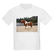 Lakeside Mini T-Shirt