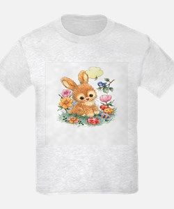Lil Easter Bunny ~ T-Shirt