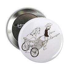 "Mini In Cart 2.25"" Button"