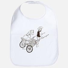 Mini In Cart Bib