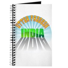 Uttar Pradesh Journal