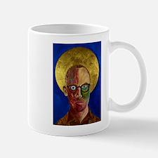 Sinner Yet Saint Mug