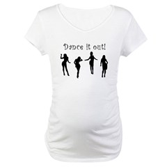 Dance It Out! Shirt