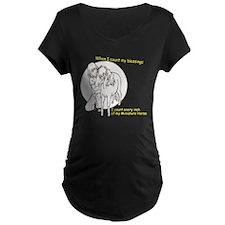Mini Blessings T-Shirt