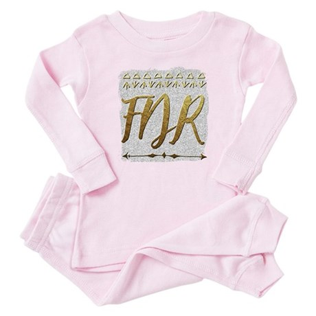For Charity Women's Light T-Shirt