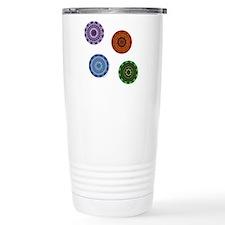 The Elements Travel Mug