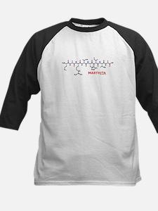 Marthita name molecule Tee