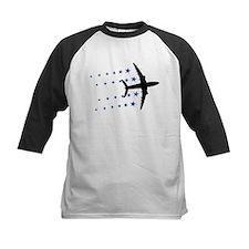 air plane stars Tee