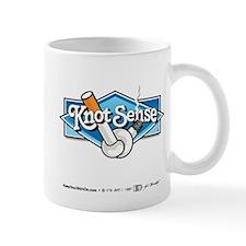 Knot Sense Mug