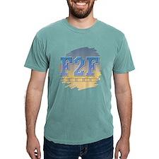 Kids Shirts Tee