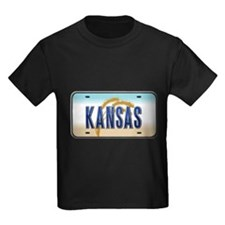 Kansas T