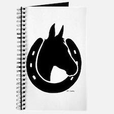 Mule Shoe Journal
