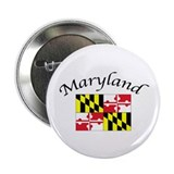 Baltimore maryland Buttons