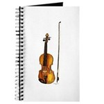Fiddle Journal