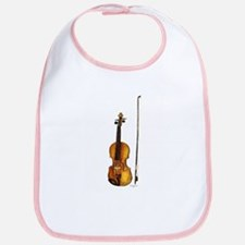 Fiddle Bib