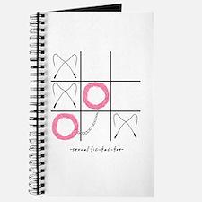 Cute Lambert Journal