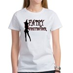 Fairy Smutmother (for white) T-Shirt