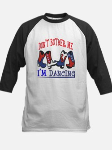I'M DANCING Tee