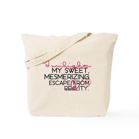 My Escape Tote Bag