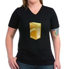Pour Sugar Def Leppard Shirt