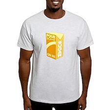 Pour Sugar Def Leppard T-Shirt