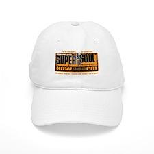 Super Soul Baseball Cap