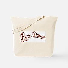 LIINE Tote Bag