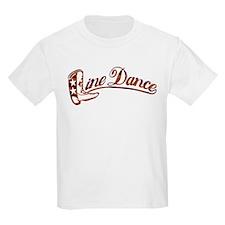 LIINE T-Shirt
