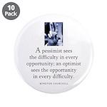 An optimist 3.5