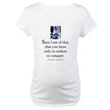 Sure I am Shirt