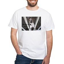 My Dog is A.K.C. Shirt