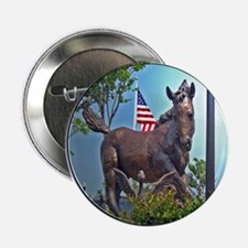 """Misty of Chincoteague 2.25"""" Button"""