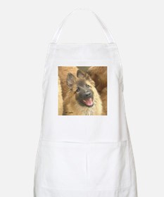 BT Happy Face BBQ Apron