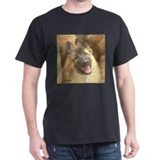 BT Happy Face T-Shirt